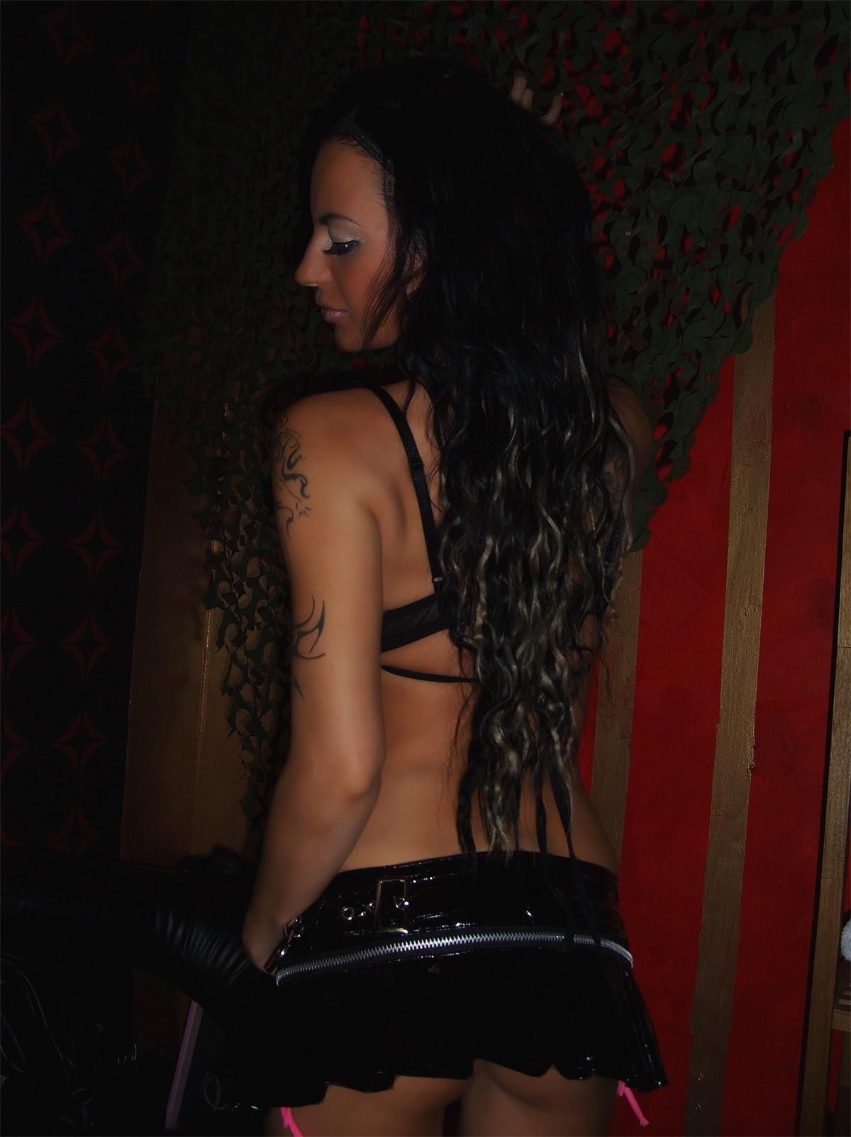 vaasankatu striptease erotiikka kuopio